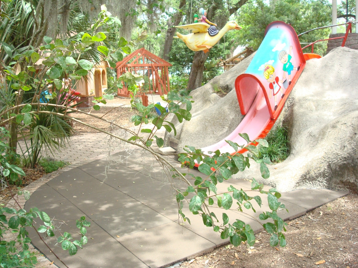 the hook up orleans hours City park is as magical and unique as the city of new orleans climb aboard captain hook's pirate ship storyland hours:.