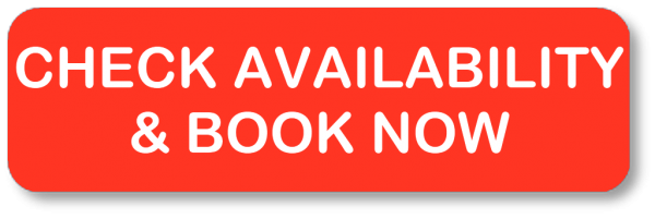 Click the button to check availability/ to book